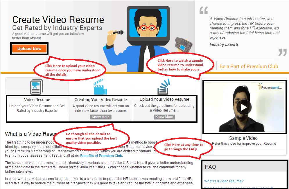 i taken the premium membership how do i use it