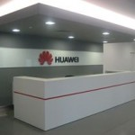 Huawei Recruitment Drive at BLR, 18th Jan 2014