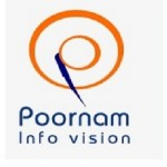 Poornam InfoVision Recruitment Drive at BLR, 24th Jan 2014