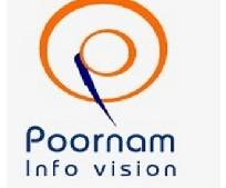 poornam logo