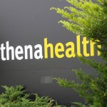 AthenaHealth Recruitment Drive at Chennai, 22nd Feb 2014
