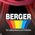 Berger Paints On Campus Recruitment Drive for 2014 batch ( North & South Region)
