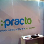Practo Technologies Recruitment Drive at BLR, 12th Mar 2014