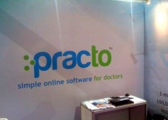 practo office