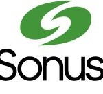Sonus Networks Recruitment Drive 2014 at Chennai & Hyderabad