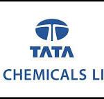 Tata Chemicals Campus Assessment 2014