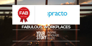 yourstory_FabulousWorkplaces_practo