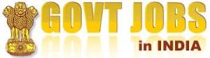 govt blog-blog