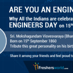 Sir M Visvesvaraya - Remembering the Greatest Engineer of all times