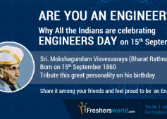 Engineers_day