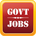 Upcoming Government jobs in India