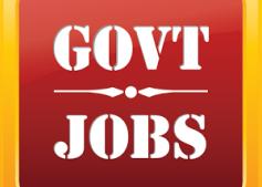 Govt Jobs