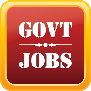 Image result for government job