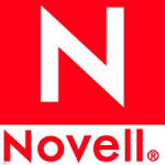 Novell Software Recruitment Drive in Bangalore, 5th November 2014