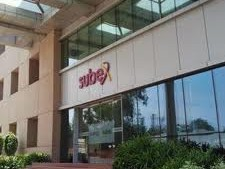 Subex Office