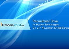 huawei-drive