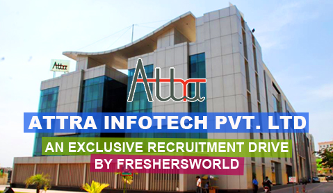 freshersworld-attra-exclusive-drive