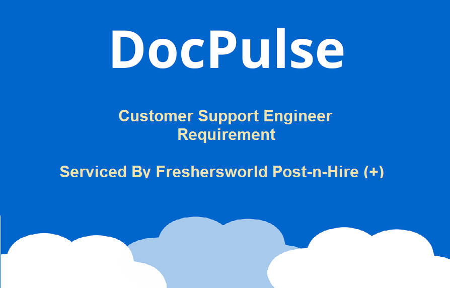 docpulse freshersworld.com Post-n-Hire (+)