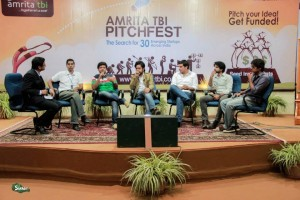 Pitchfest Picture 3