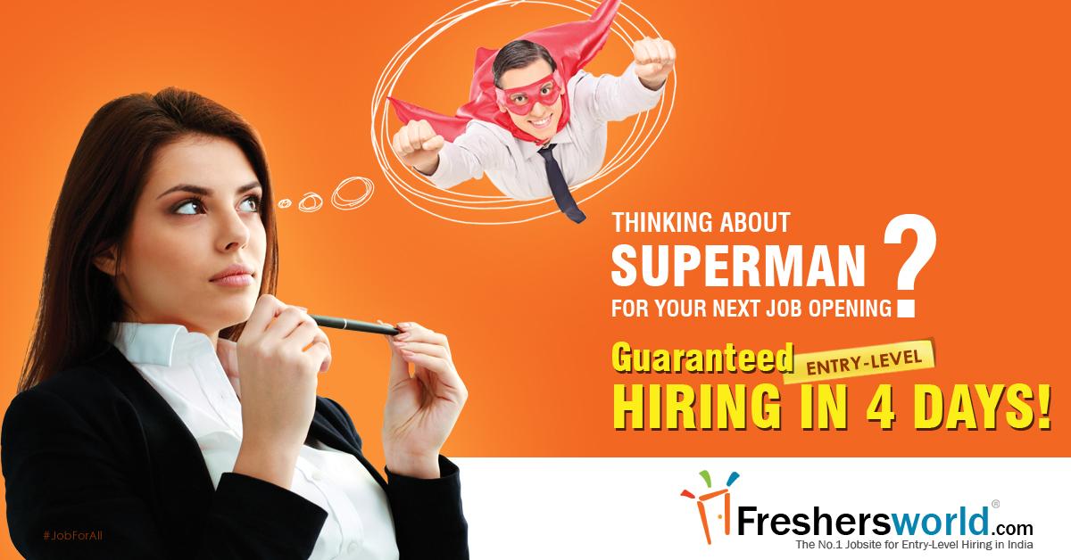 Free_Job_Posting