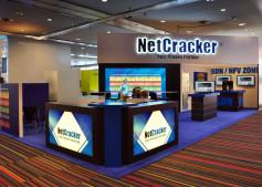 NetCracker-TMF-V4-LR