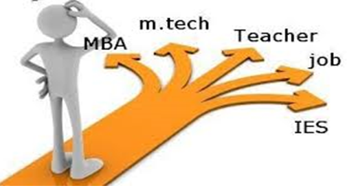 5 cool jobs to do after B.Tech