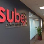Case Study- 40 Placement offers for Subex and Counting!