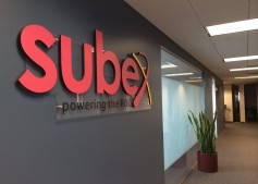 subex-corporate-office